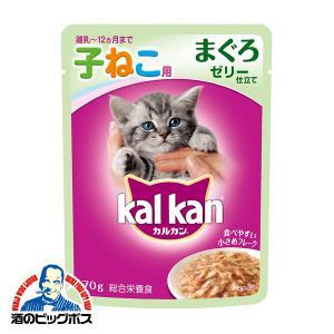 猫 ねこ えさ おやつ グッズ カルカン ジュ...の関連商品6
