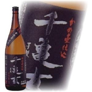 千亀女 25度 1800ml 芋焼酎|bigbossshibazaki