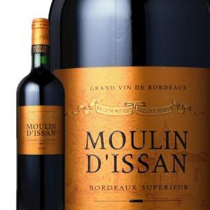 赤ワイン ボルドー ムーラン ディッサン 2013 750ml wine|bigbossshibazaki