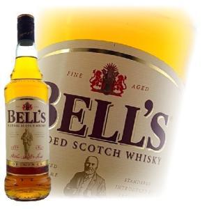 ベル オリジナル 40度 700ml ブレンデッドスコッチウイスキー