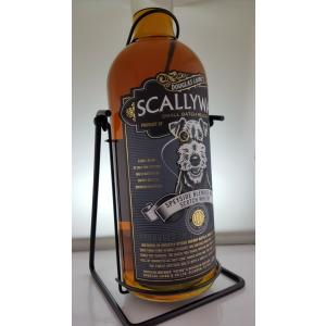 ダグラスレイン社 スカリーワグ 46% 4500ml 正規品 スタンド&ポワラー付き whisky|bigbossshibazaki|02