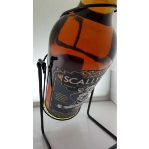 ダグラスレイン社 スカリーワグ 46% 4500ml 正規品 スタンド&ポワラー付き whisky|bigbossshibazaki|03