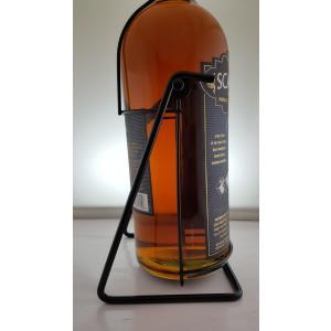 ダグラスレイン社 スカリーワグ 46% 4500ml 正規品 スタンド&ポワラー付き whisky|bigbossshibazaki|04