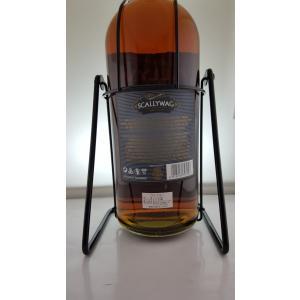 ダグラスレイン社 スカリーワグ 46% 4500ml 正規品 スタンド&ポワラー付き whisky|bigbossshibazaki|05