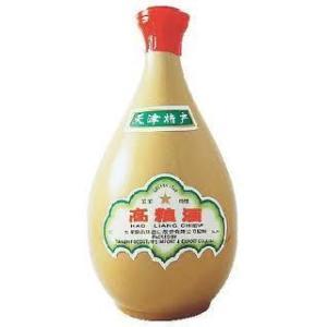 天津高粮酒 500ml|bigbossshibazaki