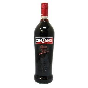 チンザノ ロッソ 1L wine|bigbossshibazaki