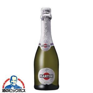 ワイン wine スパークリングワイン マルティーニ アスティ スプマンテ ハーフボトル 375ml sparkling wine 『HSH』|酒のビッグボス