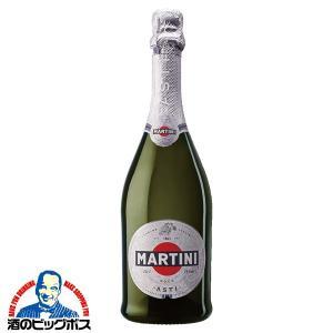 ワイン wine スパークリングワイン マルティーニ アスティ スプマンテ 750ml やや甘口  sparkling wine 『HSH』|酒のビッグボス