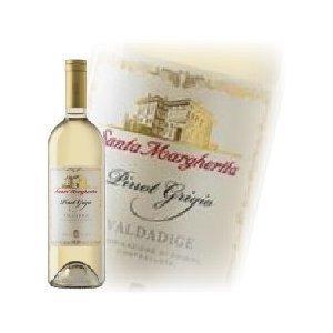 14年連続1位獲得 サンタ・マルゲリータ ピノ・グリージョ ヴァルダーディジェ DOC 750ml wine|bigbossshibazaki