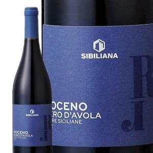 赤ワイン ロチェーノ ネロ ダーヴォラ 2016 750ml wine|bigbossshibazaki