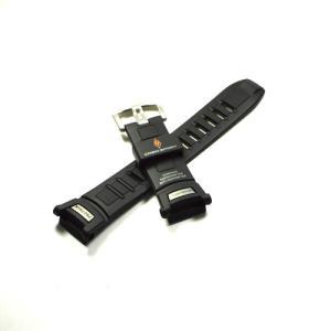 カシオ プロトレック 純正ベルト PRG-130-1V PRW-1500-1V PRW1500J-1 10290980 正規品の商品画像|ナビ