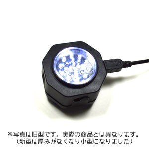 ソーラー 光充電 時計 充電器 J3600...