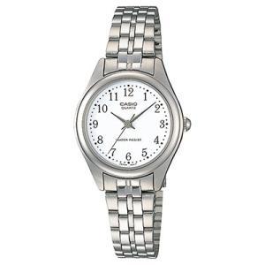国内正規品 CASIO STANDARD カシオ スタンダード レディース腕時計 LTP-1129AA-7BJF|BIGBOYS