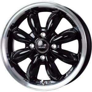 国産メーカーパナソニックのB19バッテリーです。 軽自動車やコンパクトカーに適合します。 適合車種を...