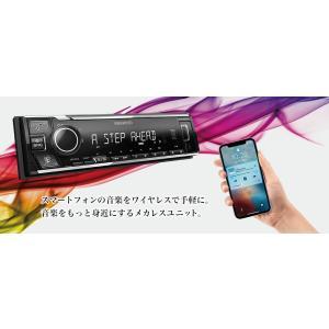 Bluetooth部 規格 Bluetooth 3.0 準拠 周波数 2.402〜2.480GHz ...