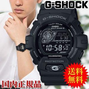 (国内正規品) カシオ CASIO 腕時計 G...の関連商品4