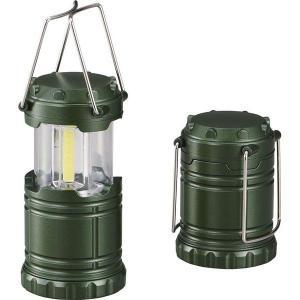 従来の砲弾型LEDよりも、非常に明るく広範囲を照らす事ができるCOB(チップオンボード)ライト搭載。...