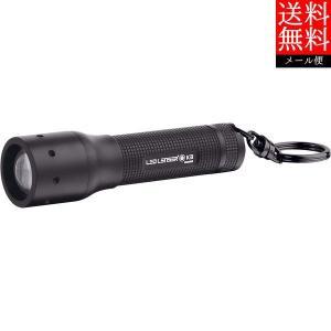 レッドレンザー LEDフォーカス機能付キーライトK3 8313 アウトドア(S)  ギフト プレゼン...