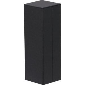 ナカバヤシ ライフスタイルツール ボックス Sサイズ LST-B01BK ブラック|bighand