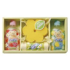 ファーファ キッチン洗剤ギフト FAF-15|bighand