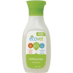 エコベール洗剤ギフト キッチン用 EV-350-GR|bighand