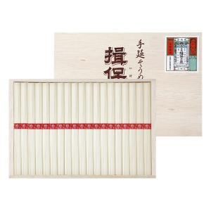 揖保乃糸 Y-25 出荷可能時期:〜8月31日まで (2019 お中元 限定)|bighand