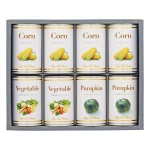 ホテルニューオータニ スープ缶詰セット AOR-30 出荷可能時期:〜8月31日まで (2019 お中元 限定)|bighand