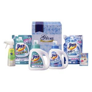 泡クリア洗剤 ギフトセット PSW-40 出荷可能時期:〜8月31日まで (2019 お中元 限定) bighand