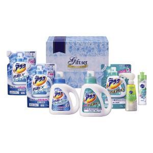 泡クリア洗剤 ギフトセット PSW-50 出荷可能時期:〜8月31日まで (2019 お中元 限定) bighand