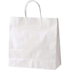 サイズにあった紙袋(無地) 低単価商品用 ※こちらの商品のみ...