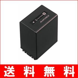 B11-38  SONY ソニー NP-FV100 純正 バッテリー 【NPFV100】 デジカメ 充電池 リチャージャブルバッテリーパック|bigheart