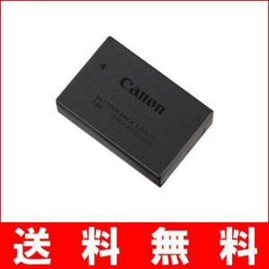 B12-35  Canon キヤノン LP-E17 純正 バッテリー  (LPE17) 充電器LC-E17専用 bigheart