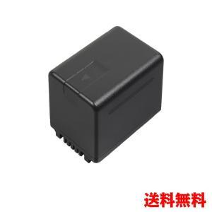 B14-27 Panasonic パナソニック 純正品 バッテリー VW-VBT380充電池 デジカメ充電池 VW-VBT380-K同様|bigheart