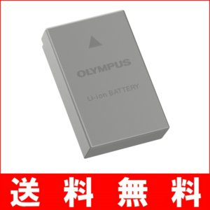 B19-18 OLYMPUS オリンパス BLS-50 純正 バッテリー  保証1年間 【BLS50】 E-PM1/PM2/410/420/620/M10/PL1s|bigheart