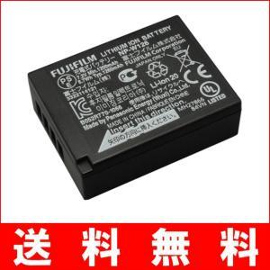 B19-27  FUJIFILM 富士フィルム 純正 バッテリー NP-W126  保証付 【NPW126】 フジフィルム FinePix  FUJIFILM X 充電池|bigheart