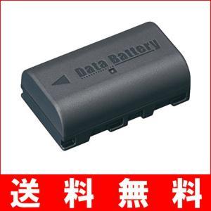 B19-35  Jvc   BN-VF808U/BN-VF808 純正 バッテリー  【VF808/bnvf808】 |bigheart
