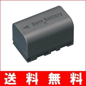 B19-36  Jvc   BN-VF815U/BN-VF815 純正 バッテリー  【VF815/bnvf815/VF815u/bnvf815u】 |bigheart