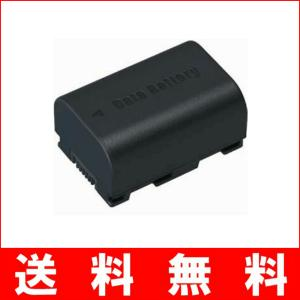 B19-37  Jvc   BN-VG107 純正 バッテリー  【VG107/bnvg107】 |bigheart