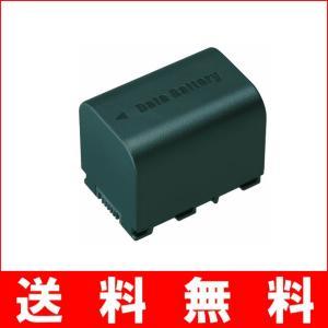 B19-38  Jvc   BN-VG121 純正 バッテリー【VG121/bnvg121】 |bigheart
