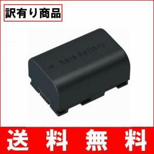 B19-49 訳有りJvc   BN-VG107 純正 バッテリー (VG107/bnvg107) 送料無料|bigheart