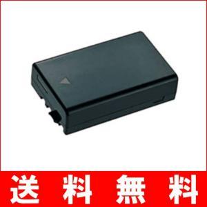 B19-55  PENTAX ペンタックス D-LI109 純正 バッテリー  保証1年間 【DLI109】 充電池 K-r、K-30、K-50、K-S1、K-S2、K-70、KP|bigheart