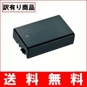 B19-56 訳あり  PENTAX ペンタックス D-LI109 純正 バッテリー  保証1年間 【DLI109】 充電池 K-r、K-30、K-50、K-S1、K-S2、K-70、KP|bigheart