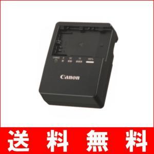 C12-07  Canon キヤノン LC-E6 純正 バッテリー チャージャ 直付けコンセントタイプ【LCE6】 キャノンバッテリー LP-E6 / LP-E6N  充電器 送料無料|bigheart