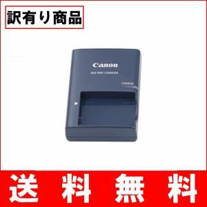 C12-30  訳有り CB-2LX Canon キヤノン 純正 バッテリーチャージャ コンセント直付けタイプ(CB2LX) NB-5L専用充電器  保証1年間 bigheart