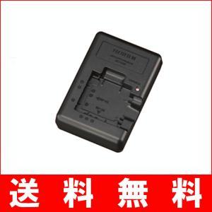C19-01 FUJIFILM 富士フィルム BC-45W 純正 バッテリー チャージャ【BC45W】 保証1年間 NP-50、NP-45、NP-45A対応|bigheart