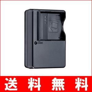 C19-19 RICOH リコー BJ-7 純正 充電器 バッテリーチャージャ 保証1年間 【BJ7】 DB-70 バッテリー 対応|bigheart