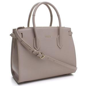 フルラのトートバッグです    素材:レザー  カラー:TUK DALIA ピンク系   サイズ:W...