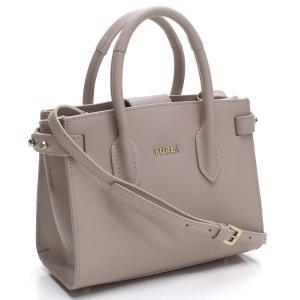 フルラのハンドバッグです    素材:レザー  カラー:TUK DALIA ピンク系   サイズ:W...