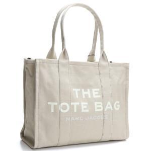 マーク ジェイコブス MARC JACOBS The Tote Bag トラベラートート トートバッ...