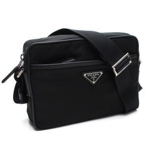 hot sale online e2ef1 ad052 プラダ メンズショルダーバッグの商品一覧 ファッション 通販 ...